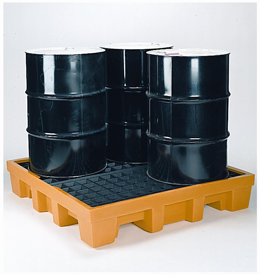 oil absorbents